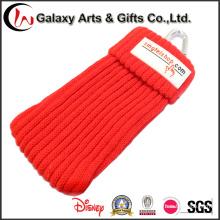 Hot Selling Knitting Mobile Phone Holder