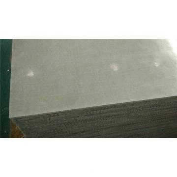 10mm Thick FRP Aluminum Honeycomb Panels