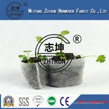 Eco-Содружественный СМС спанбонд нетканые ткани для сельского хозяйства