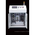 High Output Glass Laminating Machine
