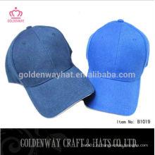 Горячие продажи пользовательских 5 панели бейсбольной кепки и шляпы