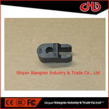 Diesel 6CT Fule Inyector Clamp 3910279