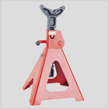 Jack Stand (T51106-T51112)
