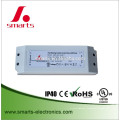 triac dimming led strip driver 12v 24v 20w with ce ul rohs approval