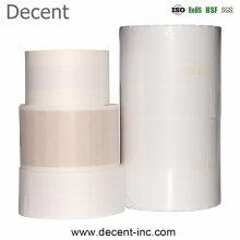 Customized PVC Tape Kraft Paper Tape Electrical Tape Stretch Film Tape Protective Film Tape
