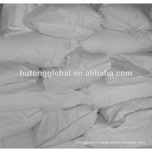 cosmétiques Intermédiaire 4-oxovalerate de sodium cas 19856-23-6