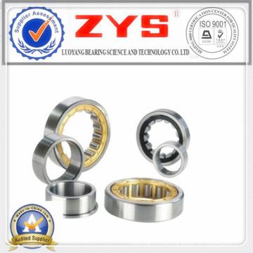Zylinderrollenlager N1080k