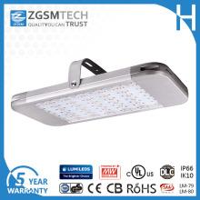 Windproof 240W LED Lowbay Beleuchtung mit TÜV EMC LVD