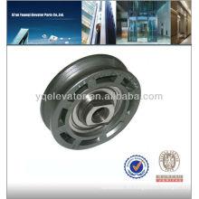 Comprar ascensor polea ID.NR.546202