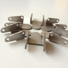 High Quality Low Cost China Stainless Steel Stamping Holder