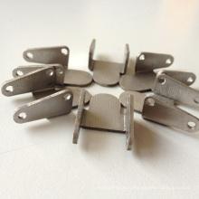 Высокое качество низкой стоимости Китай Нержавеющая сталь штамповки Holder