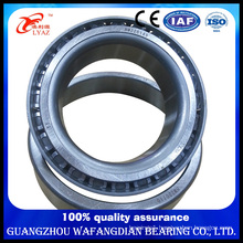 220149/220110 Tapered Roller Bearing 220149 - 220110