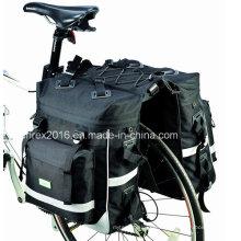 Deportes, al aire libre, bolso de la bici, bolso de ciclo, bolso de la bicicleta, bolso-Jb12g093 del pañuelo