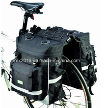 Sports, Outdoor, Bike Bag, Cycling Bag, Bicycle Bag, Pannier Bag-Jb12g093