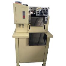 Hot Cutter Automatique pour le Webbing