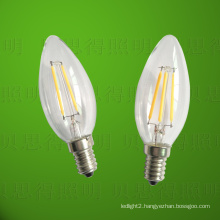 LED Filament Bulb Filament LED 4W