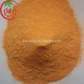 8 years goji Factory Supply Spray Goji Juice Powder top quality