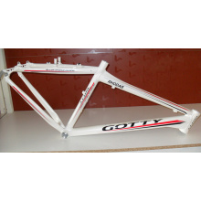Bike Parts Aluminum Alloy6061 MTB Frame