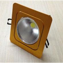 Decoración de luces LED luz del Celling