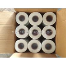 High Quality for Fiberglass Mesh Tape 2'' x 150' Fiberglass Drywall Mesh Tapes supply to Tunisia Supplier