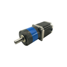 Planetary Gear Stepping Motor 56JPS300K/STS57HD