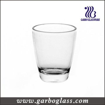 Shot Glass/Stripy Tumbler (GB071003)