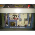 TX-5070ST plana máquina de impresión de pantalla de vacío