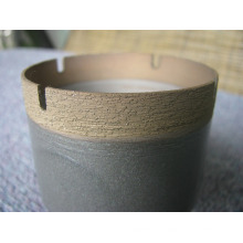 bocado de broca de 64 mm