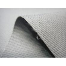 666S200G2 Silicone Coated Fiberglass Fabrics