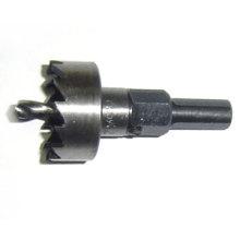 HSS Lochsäge für Stahl