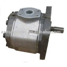 Pompe à engrenages hydraulique 07430-67100