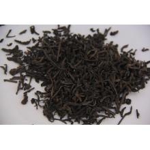 Yunnan super grade leaf Pu Er tea