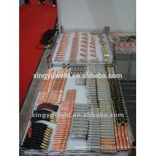 welding soldering supplies