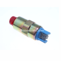 Robinet solenoid Holdwell 218323A1 pentru tractor Case-IH