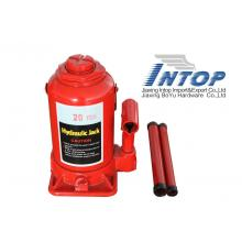 Hot selling CE GS TUV  20t Jack