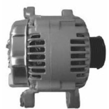 Poongsung Alternator for Kia Carens III,3730025201,3730025301,3730025310