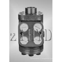 Гидравлические агрегаты рулевого управления (SCU)