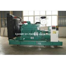 Cummins Diesel Generator (KTA19-G3)