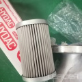 High efficiency low price replacement hydac oil filter
