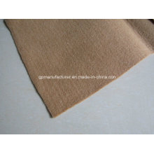 Brown/Tan Color Geotextile Used on Gabion or Geopot
