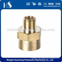 Metallstopper HS-A4
