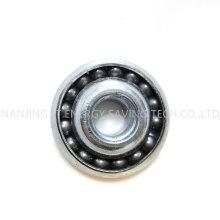 Rolling Shutter/Roller Shutter Accessories, 42mm Bearing