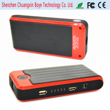 12000mAh Car Power Bank / Emergency Supply for Cars