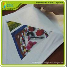 Light Inkjet und Laserdruck Heat Transfer Papier für T-Shirt