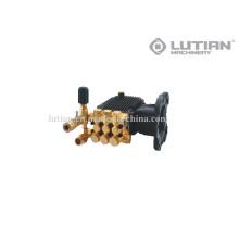 Bomba de êmbolo para lavadora de alta pressão (LT3WZ-1508A/3WZ-1510A)