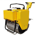 Small Road Roller Agent Uitverkoop In Stock Expensive