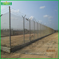 Высококачественная гальванически оцинкованная проволочная сетка с высоким качеством