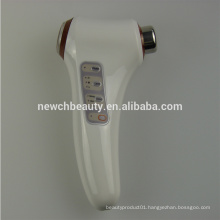 4-in-1 Ionic Photon Ultrasonic china beauty equipment