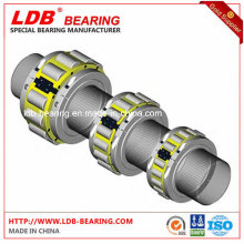 Split Roller Bearing 02b530m (530*850.9*300) Replace Cooper