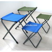 Открытые дешевые складные стулья для рыбалки, рыбный табурет